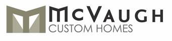 McVaugh Custom Homes