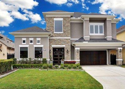 exteriors-Gallant-Ridge-11210-IMG-01