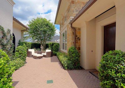exteriors-St-Tropez-3610-IMG-26